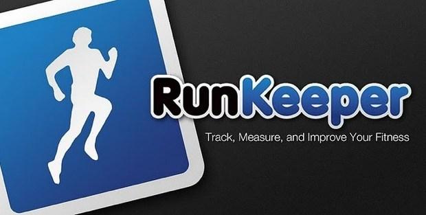 apps que todos deben tener (1)
