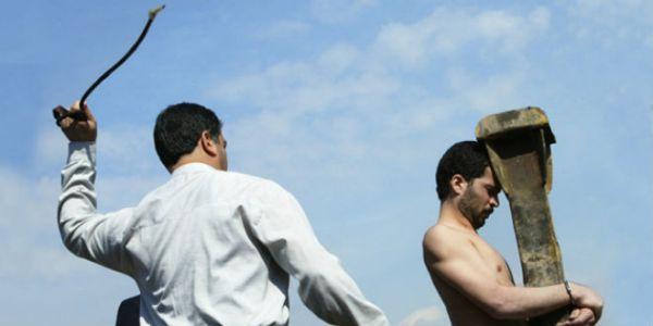 comunidad lgbt homofobia (8)
