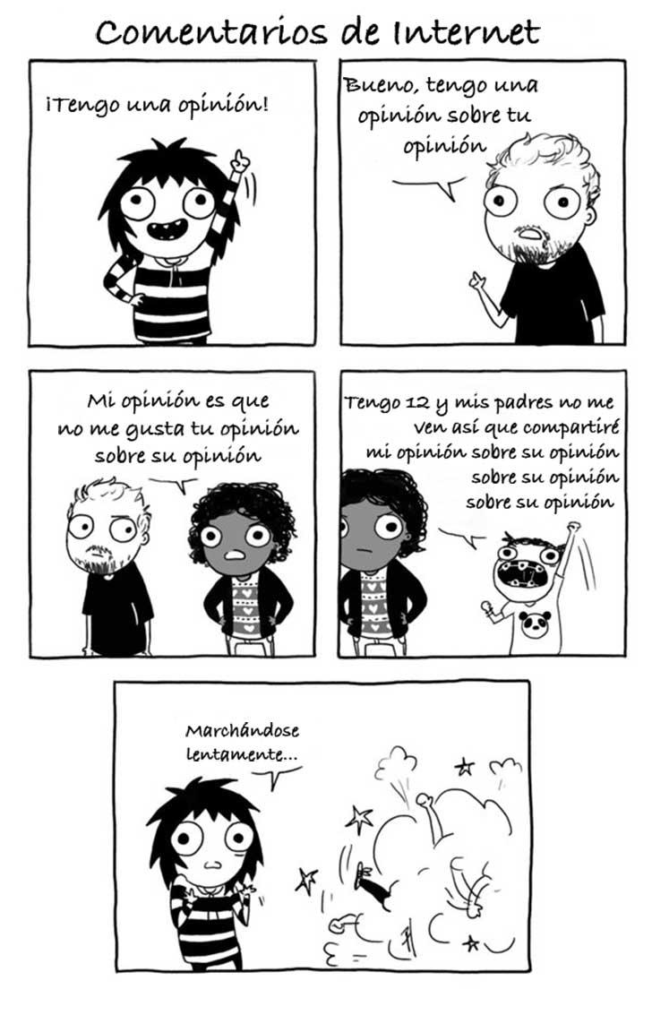 ilustración-cómica-mujer6