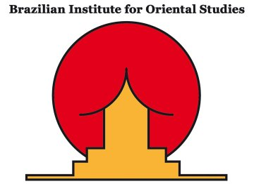 instituto-brasleño-estudios-orientales