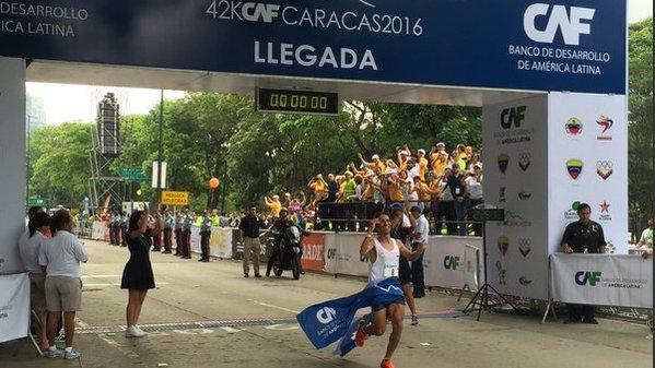 maratón CAF (9)