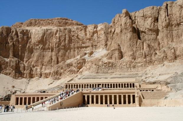 tumba-tutankamon