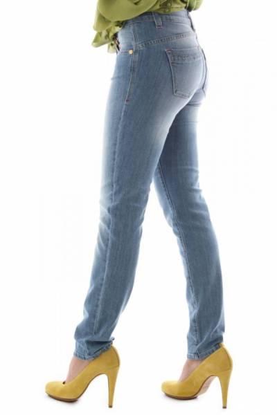 usar-jeans-poco-trasero.1jpg