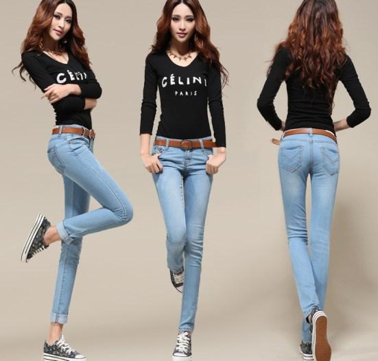 usar-jeans3-cadera-recta