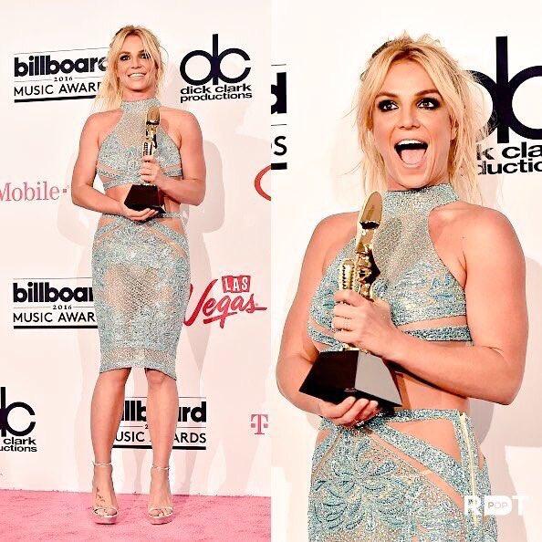 Britney Premio