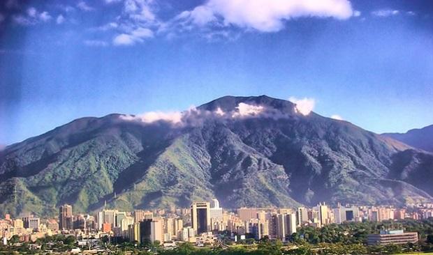 Parques-en-Caracas-Avila