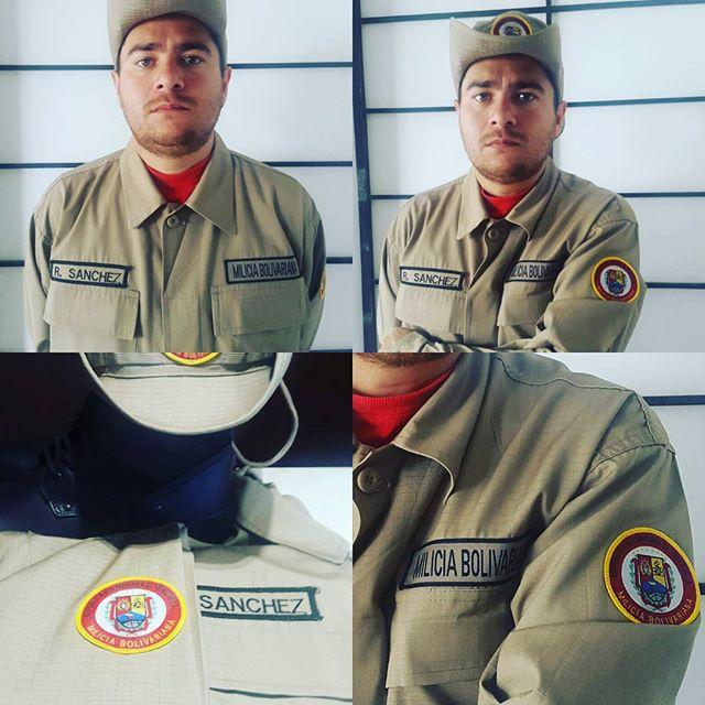 Ricardo-Sanchez