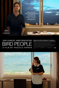 bird-people-poster
