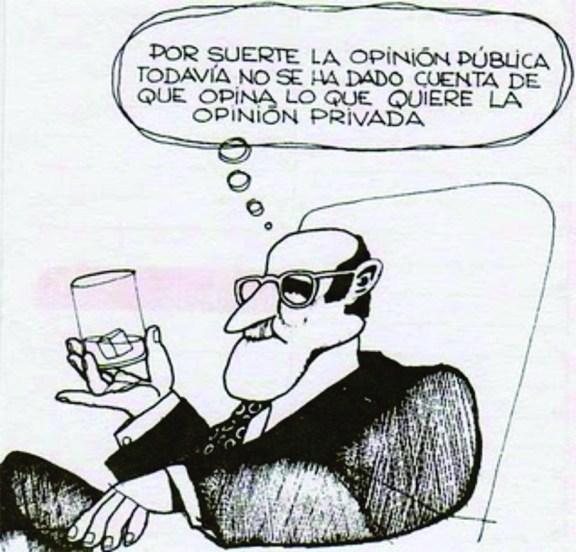 caricatura-populismo