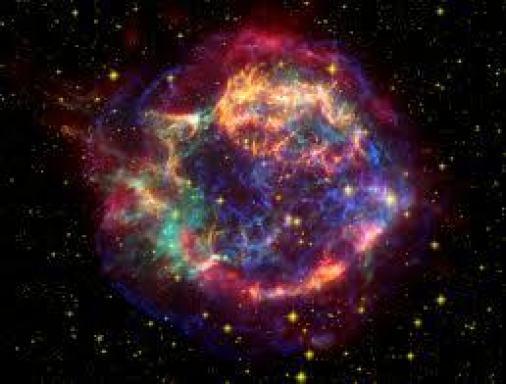 destello-de-una-supernova