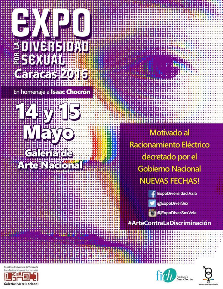 expo-diversidad-sexual-2016