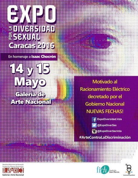 expo-diversidad-sexual-2016