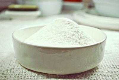 harina-de-arroz