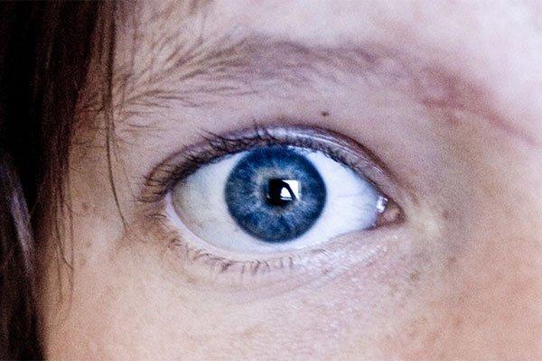 ojos-azules
