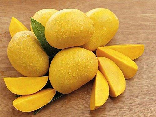 propiedadesdel-mango