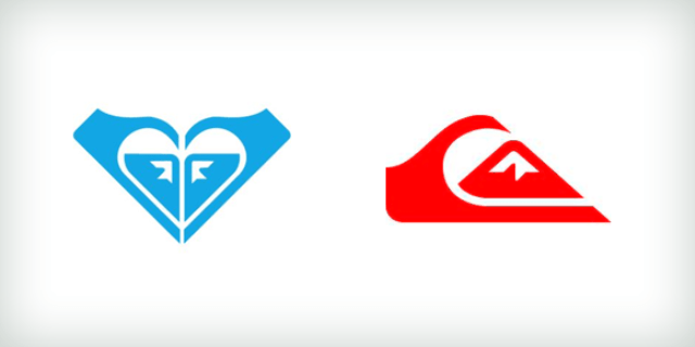 roxy-quicksilver-logo1