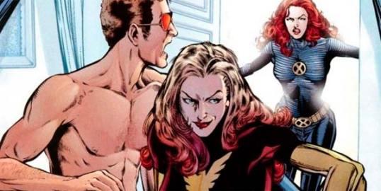 escenas-de-sexo-de-los-cómics5