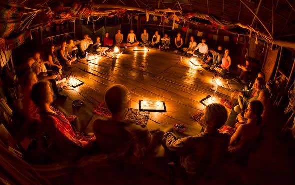 ceremonia-semi-circulos