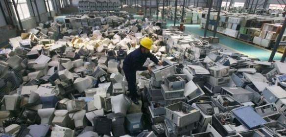 materiales-reciclables
