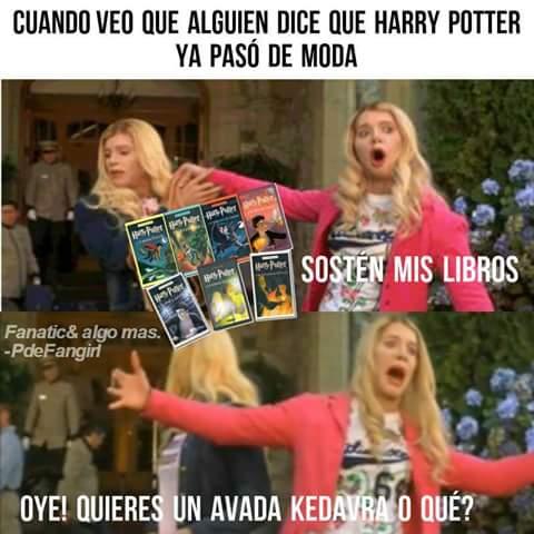 memes-rubia-harry-potter
