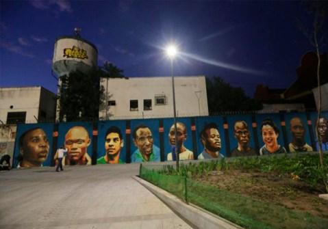 refugiados-mural-rio