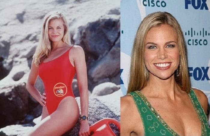 Brooke-Burns