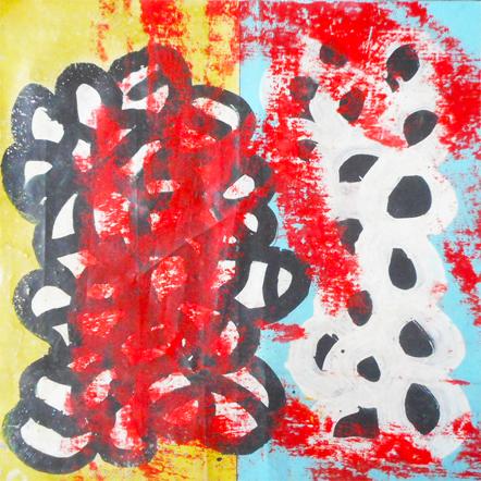 gato-pintor-03