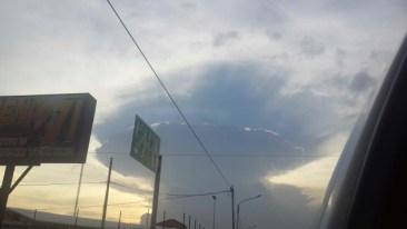 nube-maracaibo-3
