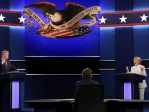 Último Debate