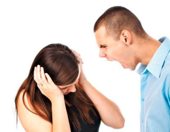 8-cosas-que-no-debe-perdonar-ninguna-mujer