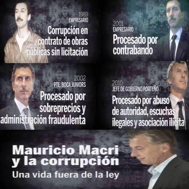 elecciones-01