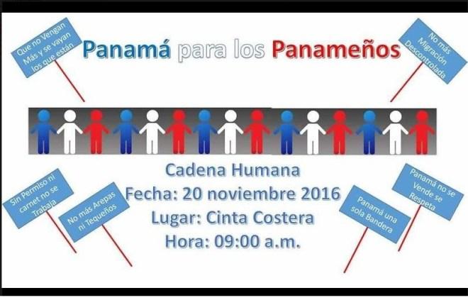 facebook-frente-nacional-panama