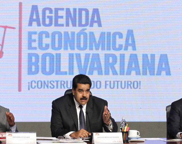 agenda-economica-bolivariana