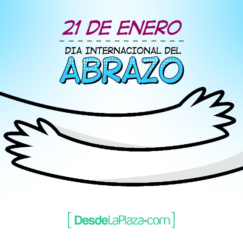 DiaDelAbrazo01
