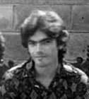 Franco Fernández
