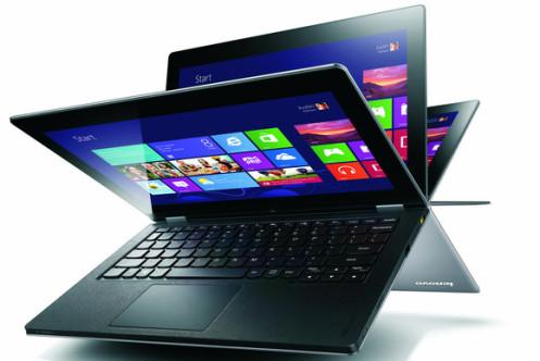 laptops-y-pc-hibridas