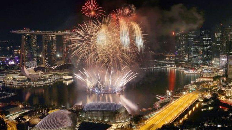 fin-de-ano-singapur