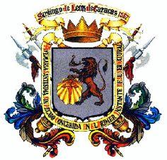 Escudo-Nacional1