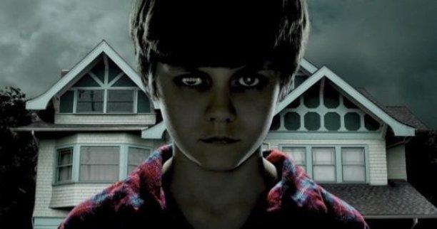 escenas-de-terror-en-el-cine4