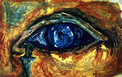 Ojos-de-la-muerte1