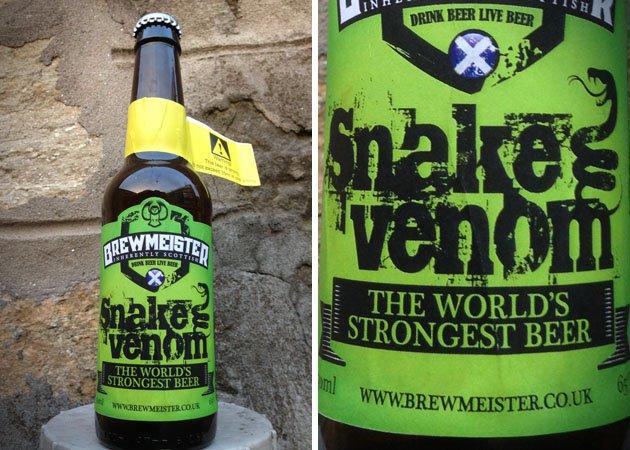 Brewmeister-Snake-Venom-Beer