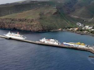 Aruba, Curazao y Bonaire