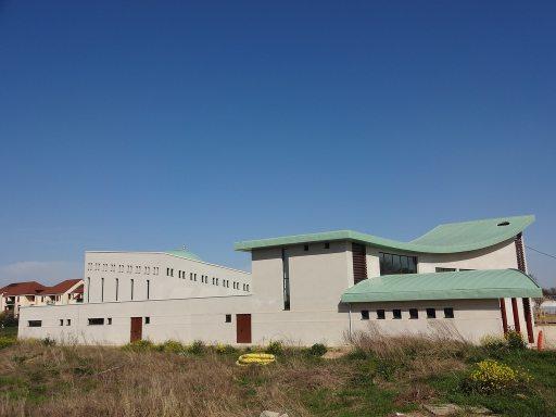 La-mosquée-de-Bussy-Saint-Georges4