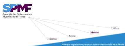 SPMF Soirée Networking