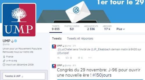 Ces hypocrites politiciens français qui prétendent défendre les chrétiens d'Irak 1