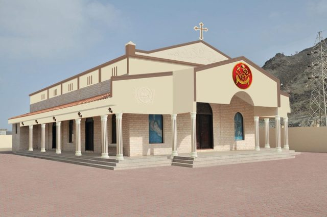 st-peters-jacobite-syrian-orthodox-church-fujairah