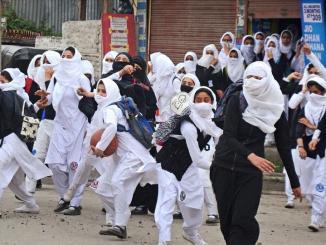Drame du Cachemire