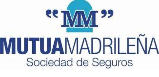 Mutua Logo