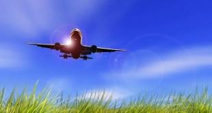 Por Qué Contratar un Seguro de Viajes