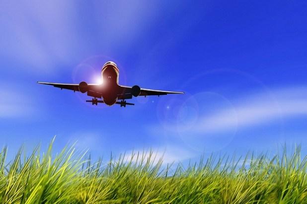 Contratar Seguro de Viajes
